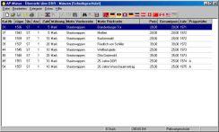 Shareware4u Kategorie Heim Hobby Katalogisierung Seite 3